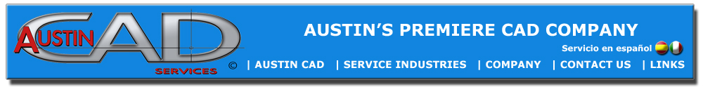 Austin cad Services. Austin's Premiere Cad Company. Phone:(512) 328-9870 Address: 5524 Bee Caves Rd Suite C1 Austin, TX 78746